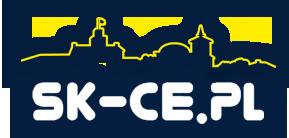 Logo Sk-ce.pl